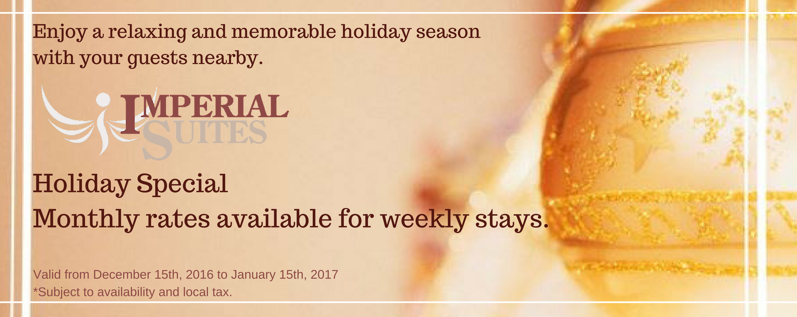Holiday_Special_Banner
