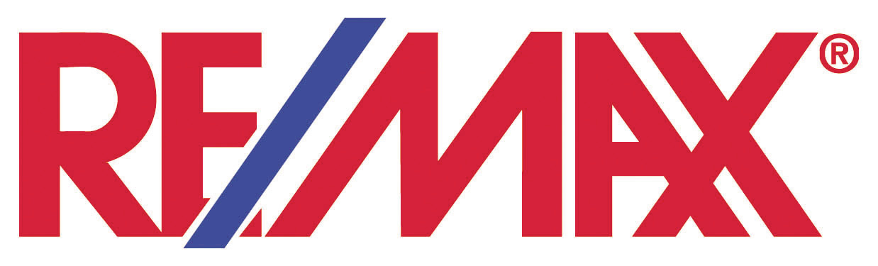 REMAX Logotype Color
